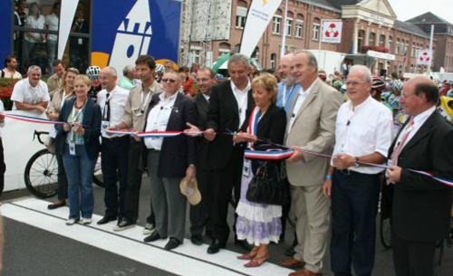 Photos 2007