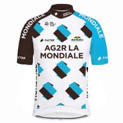 AG2R LA MONDIALE