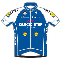 QUICK – STEP FLOORS