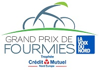Grand prix de Fourmies
